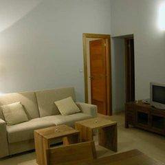 Отель Casona del Agua Испания, Арнуэро - отзывы, цены и фото номеров - забронировать отель Casona del Agua онлайн комната для гостей