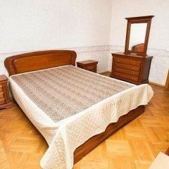 Апартаменты Sadovoye Koltso Apartments Akademicheskaya Москва комната для гостей фото 2