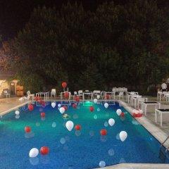 Bozdogan Hotel Турция, Адыяман - отзывы, цены и фото номеров - забронировать отель Bozdogan Hotel онлайн фото 15