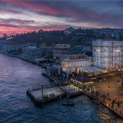 The Stay Bosphorus Турция, Стамбул - отзывы, цены и фото номеров - забронировать отель The Stay Bosphorus онлайн фото 15