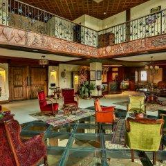 Satrapia Boutique Hotel Kapadokya Турция, Ургуп - отзывы, цены и фото номеров - забронировать отель Satrapia Boutique Hotel Kapadokya онлайн питание фото 2