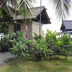 Отель Seashell Resort Koh Tao Таиланд, Остров Тау - 1 отзыв об отеле, цены и фото номеров - забронировать отель Seashell Resort Koh Tao онлайн фото 5
