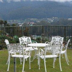 Отель Tea Bush Hotel - Nuwara Eliya Шри-Ланка, Нувара-Элия - отзывы, цены и фото номеров - забронировать отель Tea Bush Hotel - Nuwara Eliya онлайн фото 4