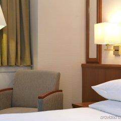 Отель Leonardo Frankfurt City South детские мероприятия