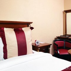 Гостиница Crowne Plaza Minsk Беларусь, Минск - 4 отзыва об отеле, цены и фото номеров - забронировать гостиницу Crowne Plaza Minsk онлайн удобства в номере