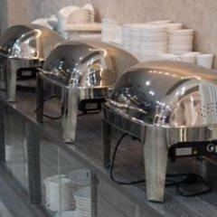 Гостиница Art Hotel Astana Казахстан, Нур-Султан - 3 отзыва об отеле, цены и фото номеров - забронировать гостиницу Art Hotel Astana онлайн питание фото 3