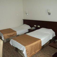 Izethan Hotel Турция, Мугла - отзывы, цены и фото номеров - забронировать отель Izethan Hotel онлайн сейф в номере