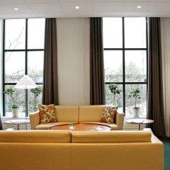 Coco Hotel комната для гостей