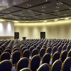 Отель Wyndham Grand Athens Греция, Афины - 1 отзыв об отеле, цены и фото номеров - забронировать отель Wyndham Grand Athens онлайн фото 5