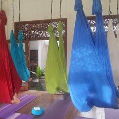 Отель Niyagama House Шри-Ланка, Галле - отзывы, цены и фото номеров - забронировать отель Niyagama House онлайн ванная фото 2