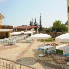 Marcan Resort Hotel Турция, Олудениз - отзывы, цены и фото номеров - забронировать отель Marcan Resort Hotel - All Inclusive онлайн