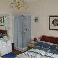 Отель Rustler Австрия, Вена - отзывы, цены и фото номеров - забронировать отель Rustler онлайн комната для гостей фото 2