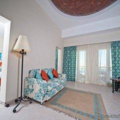 Fanadir Hotel El Gouna (Только для взрослых) комната для гостей фото 4