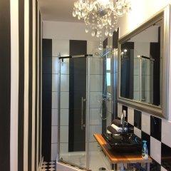 Отель ArtRooms Польша, Познань - отзывы, цены и фото номеров - забронировать отель ArtRooms онлайн интерьер отеля