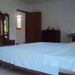 Отель FEEL Homestay комната для гостей фото 4