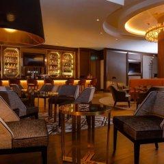 Отель JW Marriott Hotel, Kuala Lumpur Малайзия, Куала-Лумпур - отзывы, цены и фото номеров - забронировать отель JW Marriott Hotel, Kuala Lumpur онлайн гостиничный бар