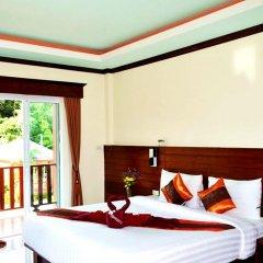 Отель Peaceful Resort Koh Lanta Ланта фото 6