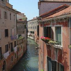 Отель La Forcola Италия, Венеция - 5 отзывов об отеле, цены и фото номеров - забронировать отель La Forcola онлайн фото 3
