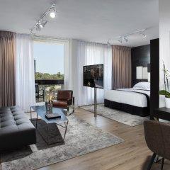 Alexander Tel-Aviv Hotel Израиль, Тель-Авив - 10 отзывов об отеле, цены и фото номеров - забронировать отель Alexander Tel-Aviv Hotel онлайн комната для гостей фото 2