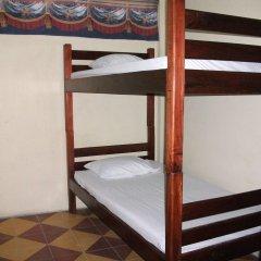Отель & Hostal Yaxkin Copan Гондурас, Копан-Руинас - отзывы, цены и фото номеров - забронировать отель & Hostal Yaxkin Copan онлайн комната для гостей фото 3
