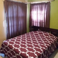 Апартаменты Cozy Apartments комната для гостей фото 3