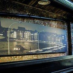 Отель Amosa Liège Бельгия, Льеж - отзывы, цены и фото номеров - забронировать отель Amosa Liège онлайн развлечения