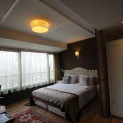 Отель Armagrandi Spina фото 25