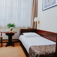Hotel Korel комната для гостей фото 4