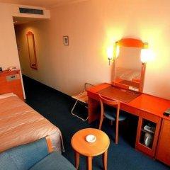 Hotel Regalo Fukuoka Фукуока детские мероприятия