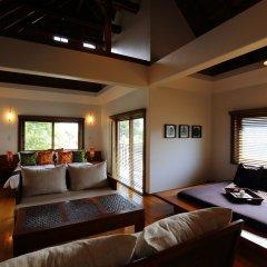 Sankara Hotel & Spa Yakushima Якусима комната для гостей фото 4