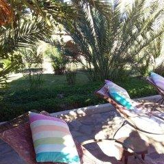 Отель Dar Pienatcha Марокко, Загора - отзывы, цены и фото номеров - забронировать отель Dar Pienatcha онлайн детские мероприятия