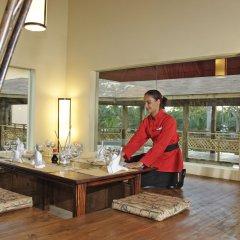 Отель Grand Palladium Punta Cana Resort & Spa - Все включено Доминикана, Пунта Кана - отзывы, цены и фото номеров - забронировать отель Grand Palladium Punta Cana Resort & Spa - Все включено онлайн интерьер отеля фото 2