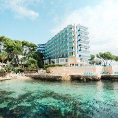 Отель Europe Playa Marina фото 3