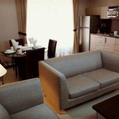 Отель Lamartine 619 Residencial Мексика, Мехико - отзывы, цены и фото номеров - забронировать отель Lamartine 619 Residencial онлайн комната для гостей фото 3