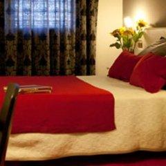 Отель Villasegura Испания, Ориуэла - отзывы, цены и фото номеров - забронировать отель Villasegura онлайн комната для гостей