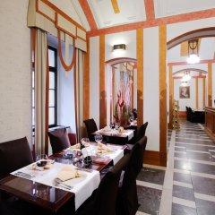 Hotel Majestic Plaza фото 23