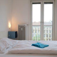 Отель Sobieski Apartments Schottenring Австрия, Вена - отзывы, цены и фото номеров - забронировать отель Sobieski Apartments Schottenring онлайн детские мероприятия
