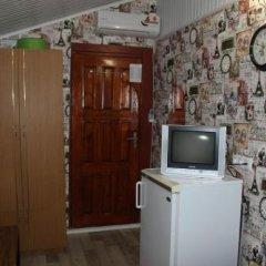 Гостиница Руслан фото 20