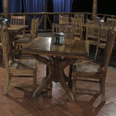Отель Cañon de la Vieja Lodge Коста-Рика, Sardinal - отзывы, цены и фото номеров - забронировать отель Cañon de la Vieja Lodge онлайн питание фото 2