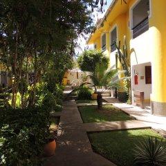 Отель Aguamarinha Pousada фото 15