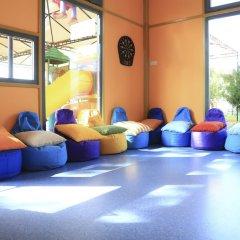 LABRANDA Alantur Resort Турция, Аланья - 11 отзывов об отеле, цены и фото номеров - забронировать отель LABRANDA Alantur Resort онлайн помещение для мероприятий фото 2