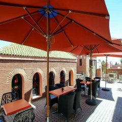 Отель Riad & Spa Ksar Saad Марокко, Марракеш - отзывы, цены и фото номеров - забронировать отель Riad & Spa Ksar Saad онлайн фото 13