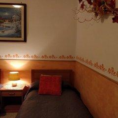 Отель Alloggi Adamo Venice Италия, Мира - отзывы, цены и фото номеров - забронировать отель Alloggi Adamo Venice онлайн детские мероприятия