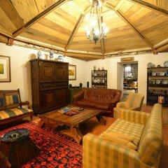 Отель Quinta da Veiga Саброза комната для гостей фото 5