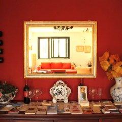 Отель B&B Villa Maria Giovanna Италия, Джардини Наксос - отзывы, цены и фото номеров - забронировать отель B&B Villa Maria Giovanna онлайн питание