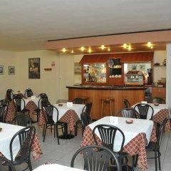Hotel Airone Альберобелло питание фото 2