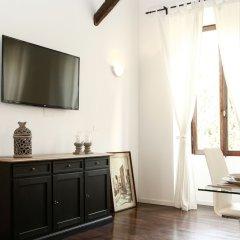Отель Vicolo Moroni Apartment Италия, Рим - отзывы, цены и фото номеров - забронировать отель Vicolo Moroni Apartment онлайн удобства в номере фото 2