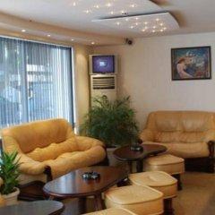 Hotel Italia Nessebar интерьер отеля фото 3