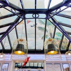 Отель Hôtel Bradford Elysées - Astotel Франция, Париж - 3 отзыва об отеле, цены и фото номеров - забронировать отель Hôtel Bradford Elysées - Astotel онлайн помещение для мероприятий