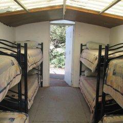 Campamento Quimpi Hostel Ла-Матанса-де-Асентехо детские мероприятия фото 2